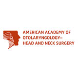American-Academy-of-Otolaryngology-Head-and-Neck-Surgery