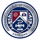 american-academy-private-physicians